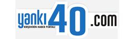 Yankı 40 Kırşehir Haber