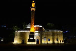 Kırşehir